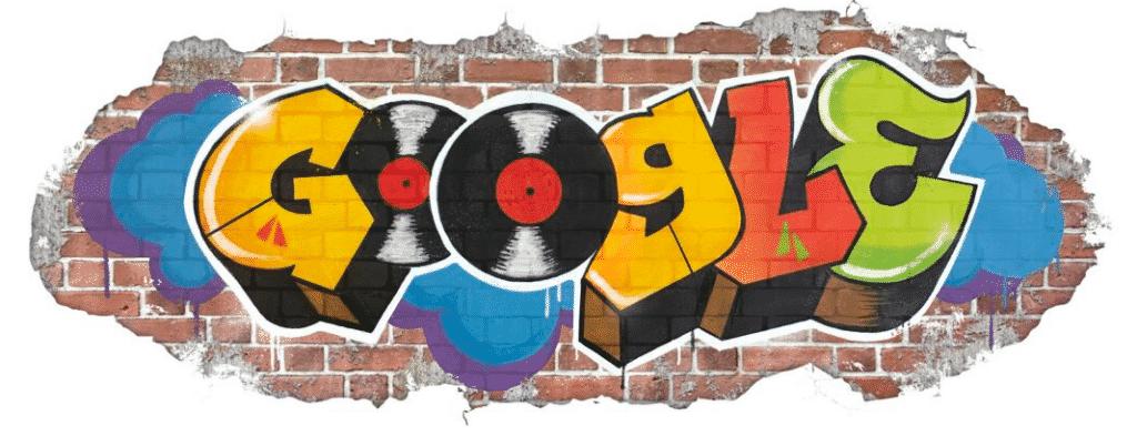 เกม google doodle ยอด นิยม 2