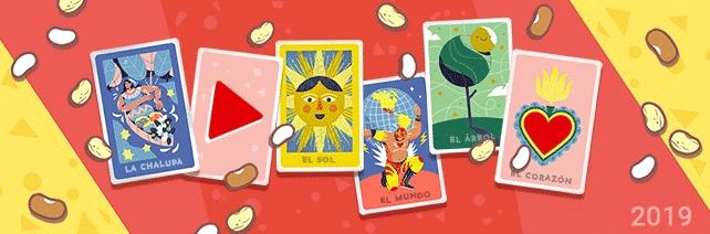 เกม google doodle ยอด นิยม 4