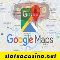google-map-min