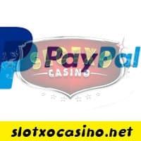 paypal คืออะไร