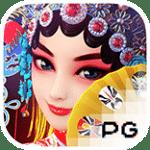 เกมสล็อต Opera Dynasty icon