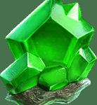 galactic-gems_green