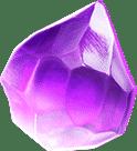 galactic-gems_purple