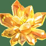 galactic-gems_yellow