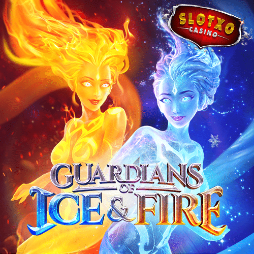 guardians-of-ice