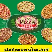 pizza company ใกล้ฉัน