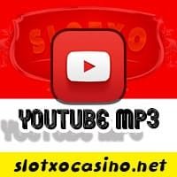 youtube mp3 cut converter