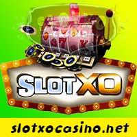 slot-xo